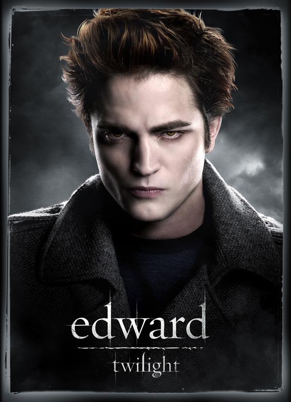 http://mljblog.files.wordpress.com/2009/05/twilight_movie_poster_character_one_sheet_edward.jpg